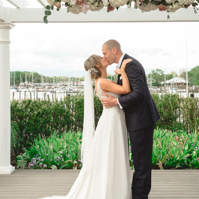 Clarks Landing Delran wedding photographers at Clarks Landing Yacht Club Delran KLTA-58