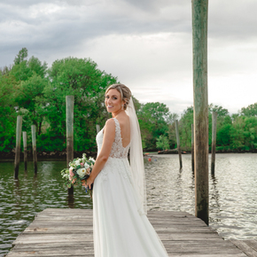 Clarks Landing Delran wedding photographers at Clarks Landing Yacht Club Delran KLTA-79