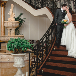 The Merion wedding photographers at The Merion  MLBW-25