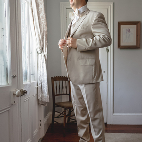 Cape May wedding photographers at Corinthian Yacht Club of Cape May LPSL-10