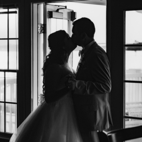 Cape May wedding photographers at Corinthian Yacht Club of Cape May LPSL-31