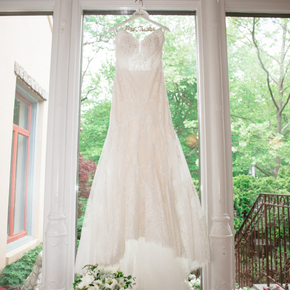 Philadelphia area wedding photographers at Pomme Radnor APMT-1