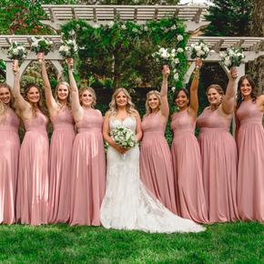 Philadelphia area wedding photographers at Pomme Radnor APMT-13