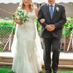 Philadelphia area wedding photographers at Pomme Radnor APMT-16
