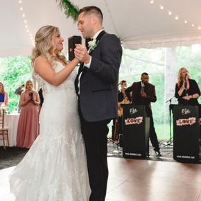 Philadelphia area wedding photographers at Pomme Radnor APMT-31
