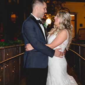 Philadelphia area wedding photographers at Pomme Radnor APMT-37