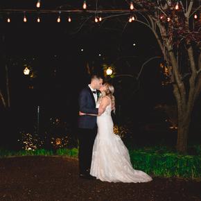 Philadelphia area wedding photographers at Pomme Radnor APMT-40