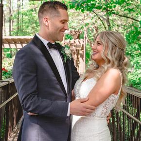 Philadelphia area wedding photographers at Pomme Radnor APMT-7