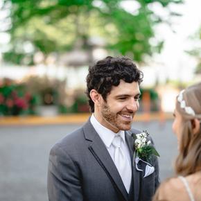 NJ wedding photographers at Cornucopia Destiny Yacht NPPM-13