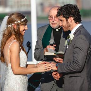 NJ wedding photographers at Cornucopia Destiny Yacht NPPM-28