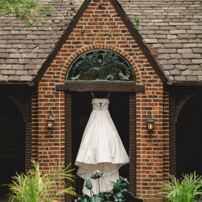 Best Delaware wedding photographers at Greenville Country Club PPMS-1