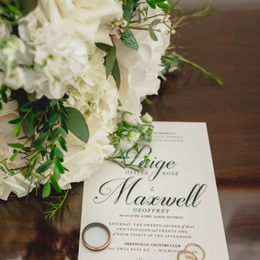Best Delaware wedding photographers at Greenville Country Club PPMS-10