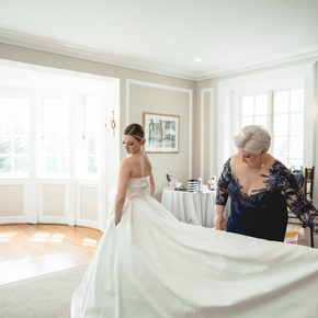 Best Delaware wedding photographers at Greenville Country Club PPMS-19