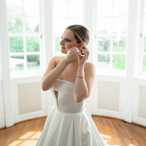 Best Delaware wedding photographers at Greenville Country Club PPMS-22