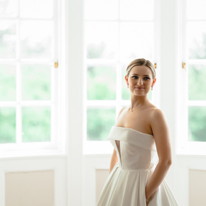 Best Delaware wedding photographers at Greenville Country Club PPMS-25