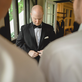 Best Delaware wedding photographers at Greenville Country Club PPMS-31