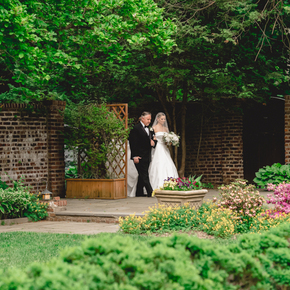 Best Delaware wedding photographers at Greenville Country Club PPMS-34