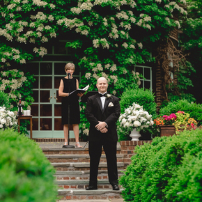 Best Delaware wedding photographers at Greenville Country Club PPMS-37