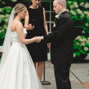 Best Delaware wedding photographers at Greenville Country Club PPMS-40