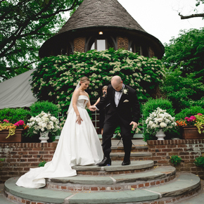 Best Delaware wedding photographers at Greenville Country Club PPMS-43
