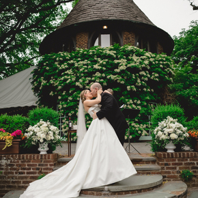 Best Delaware wedding photographers at Greenville Country Club PPMS-46