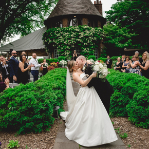 Best Delaware wedding photographers at Greenville Country Club PPMS-49