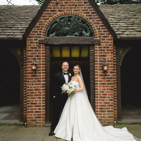 Best Delaware wedding photographers at Greenville Country Club PPMS-52