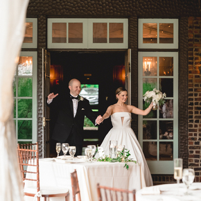 Best Delaware wedding photographers at Greenville Country Club PPMS-55