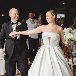 Best Delaware wedding photographers at Greenville Country Club PPMS-58