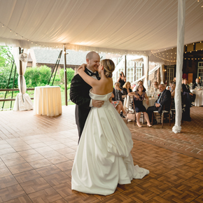 Best Delaware wedding photographers at Greenville Country Club PPMS-61