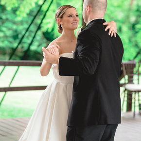 Best Delaware wedding photographers at Greenville Country Club PPMS-64