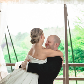 Best Delaware wedding photographers at Greenville Country Club PPMS-67