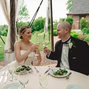 Best Delaware wedding photographers at Greenville Country Club PPMS-70