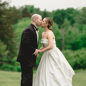 Best Delaware wedding photographers at Greenville Country Club PPMS-73