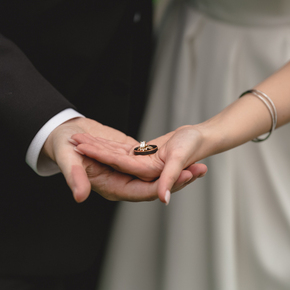 Best Delaware wedding photographers at Greenville Country Club PPMS-76