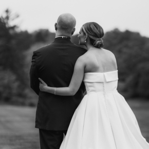 Best Delaware wedding photographers at Greenville Country Club PPMS-79
