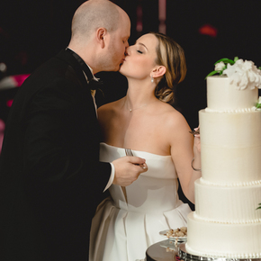 Best Delaware wedding photographers at Greenville Country Club PPMS-82
