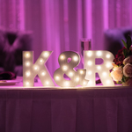 KPRF1561