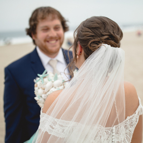 Spring lake wedding photographers at The Breakers on the Ocean JRRB-31
