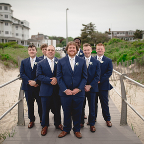 Spring lake wedding photographers at The Breakers on the Ocean JRRB-40