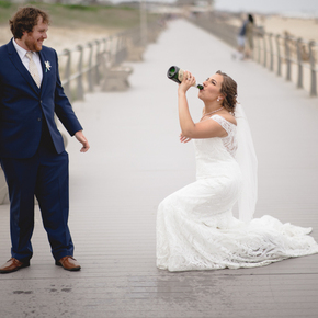 Spring lake wedding photographers at The Breakers on the Ocean JRRB-43