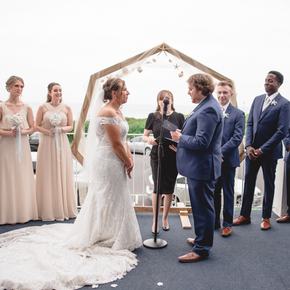 Spring lake wedding photographers at The Breakers on the Ocean JRRB-46