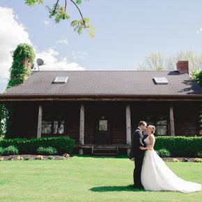 Sparta wedding photography at Skyview Golf Club  ESCC-13