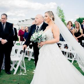 Sparta wedding photography at Skyview Golf Club  ESCC-16