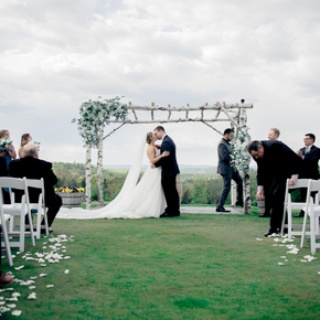 Sparta wedding photography at Skyview Golf Club  ESCC-19