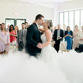 Sparta wedding photography at Skyview Golf Club  ESCC-22