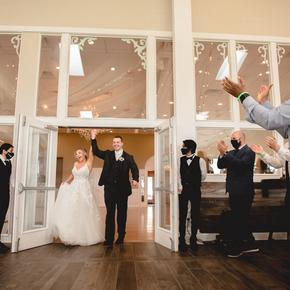 Sparta wedding photography at Skyview Golf Club  ESCC-25