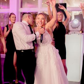 Sparta wedding photography at Skyview Golf Club  ESCC-31