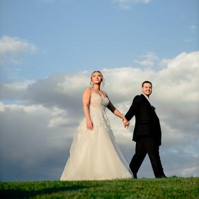 Sparta wedding photography at Skyview Golf Club  ESCC-34