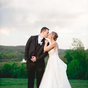 Sparta wedding photography at Skyview Golf Club  ESCC-37